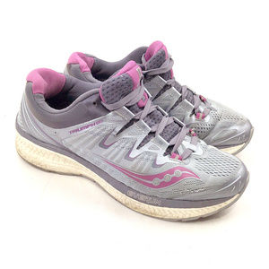 promo code classic world-wide selection of Women's Best Saucony Running Shoes on Poshmark